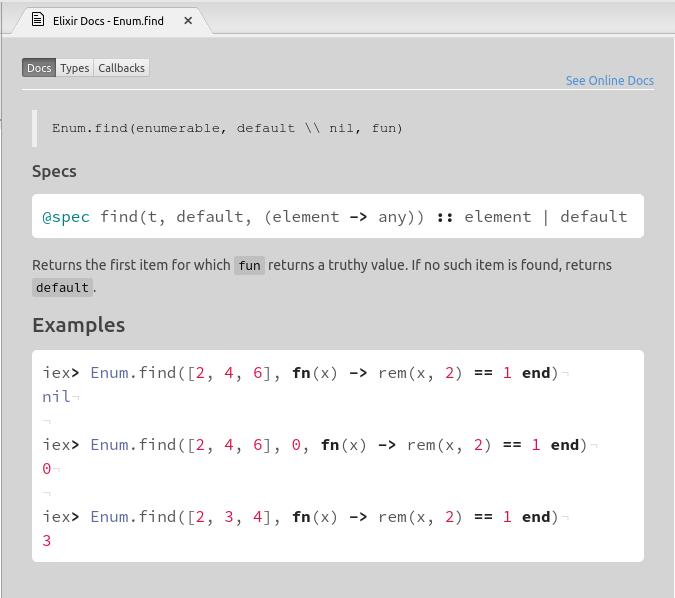Atom Editor for Elixir Development (Revisited)